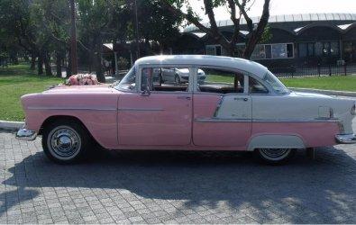 chevrolet-belair-1955.8