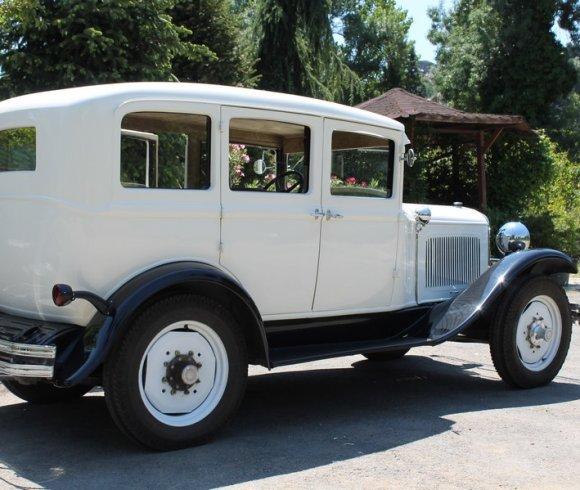 chrysler-1929.7