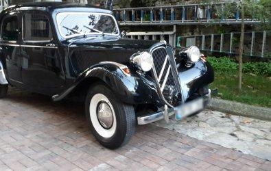 1938-citroen-tracking-avant-siyah.1