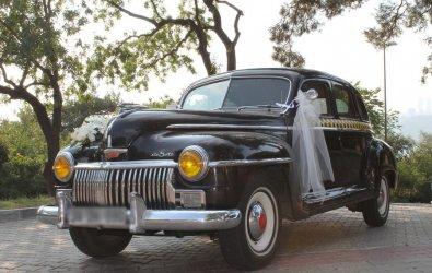 desoto-1948.1