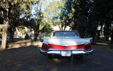 ford-galaxi-1959.1