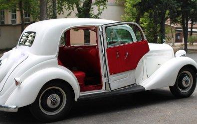 mercedes-1938.16