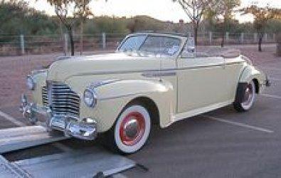 1941buick01