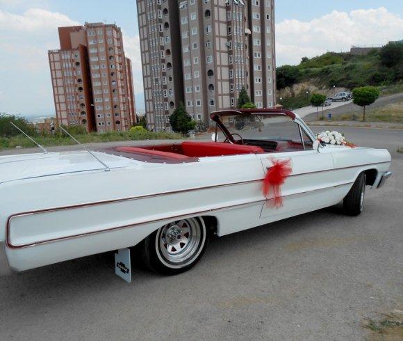 chevrolet-1955-beyaz-ustu-acik.1