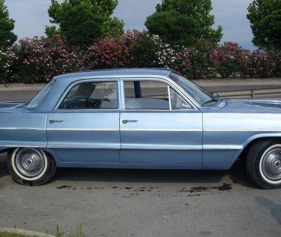 chevrolet-1964.8