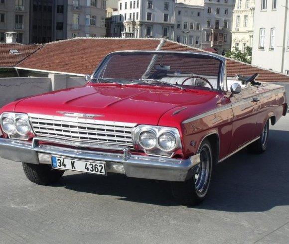 chevrolet-kirmizi-1962.1