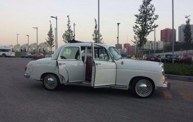 mercedes-1955.1